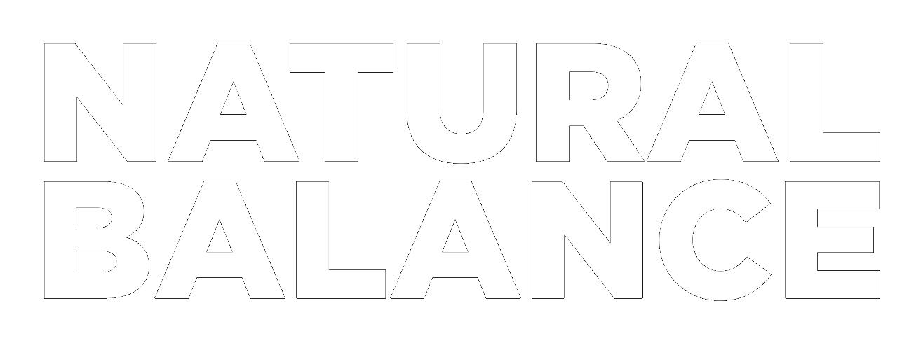 NaturalBalance.com.ar
